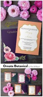 indian wedding invitations nj 200 best kiwi bacon designs on etsy images on bacon