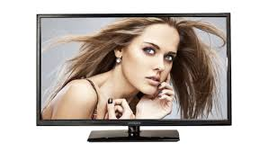black friday 2014 amazon tv black friday amazon 32 tv