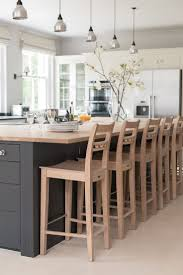 best images about bar stools pinterest our simple and elegant suffolk shaker kitchen inspired the east anglian furniture makers century