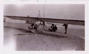 south wellfleet glider south wellfleet massachusetts