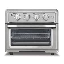 Cuisinart Compact Toaster Oven Broiler Buy Small Toaster Ovens From Bed Bath U0026 Beyond