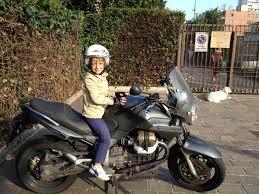 norme si e auto b bambini passeggeri in moto regole e norme in italia ed europa
