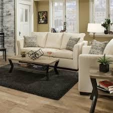 Living Room Sleeper Sets Sleeper Sofa Living Room Sets You Ll Wayfair