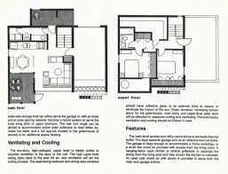 Green House Floor Plan by Eco Guide The In Between House