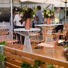 Wedding Arches Hire Adelaide White Marquee Event Exhibition Party Hire In Adelaide
