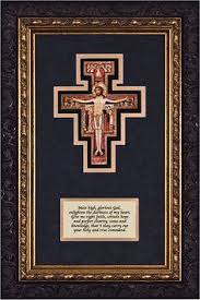 catholic store catholic cherry cross genuine pewter corpus 9