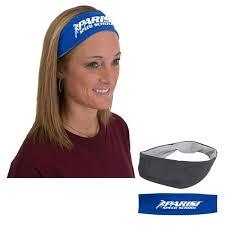 cooling headband headwear from fitnationpromos