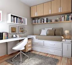 bedroom glamorous small bedroom organization ideas and small room