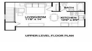 apartment garage floor plans nevada 2 car garage plans