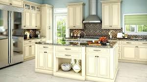 white washed oak kitchen cabinets how to whitewash kitchen cabinets white washed oak kitchen cabinets