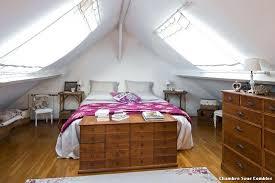 salle de bain dans chambre sous comble chambre sous comble chambre sous combles cty bilalbudhani me