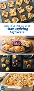 290 best thanksgiving recipes images on cook desserts