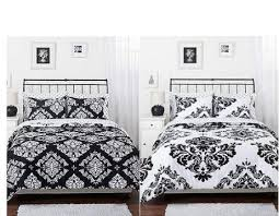 amazon black friday comforter 23 best black and white bedroom images on pinterest bedroom