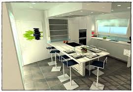 casto cuisine casto cuisine 3d inspirational cuisine 3d casto simple stunning