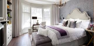 candace olson bedrooms candice olson bedroom designs photo of exemplary images about