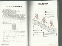 ace inhibitors pril sisters books u0026 pinterest nurse