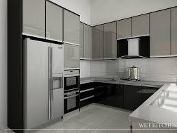 wet kitchen design kitchen design ideas buyessaypapersonline xyz