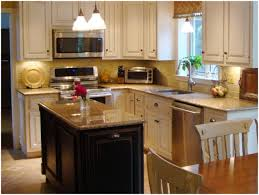 Condo Kitchen Ideas Houzz Small Kitchen Ideas 100 Houzz Houzz Small Condo Living