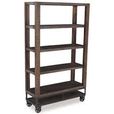 Kitchen Bookcases Bookcases Office Storage Afw