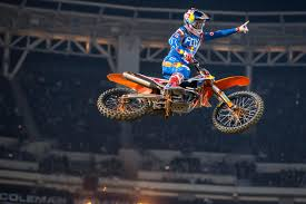 ama motocross numbers ryan dungey 2016 ama supercross stats red bull sx