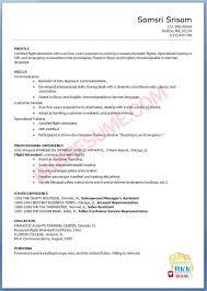 cover letter resume examples for flight attendant resume objective