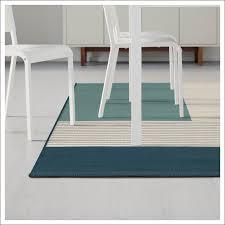 Turquoise Runner Rug Furniture Fabulous Ikea Blue And White Rug Big Room Rugs Ikea