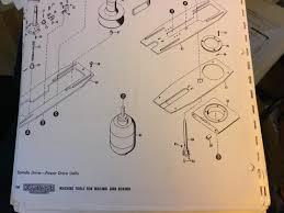 dead motor rewind or replace