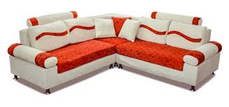 sofa set sofa set scifihits