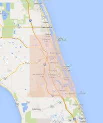 Hutchinson Island Florida Map by Fort Pierce Florists Flowers In Fort Pierce Fl Giordano U0027s