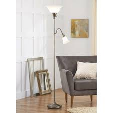 End Table Lamp Combo Table Lamp Combo Incredible Better Homes And Gardens 3 Rack End