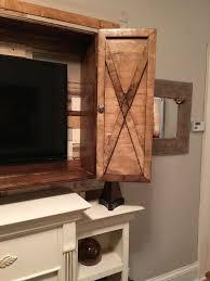 Free Shipping Home Decorators Furniture Black Tv Stand 47 Inch Tv Stand Home Decorators Tv