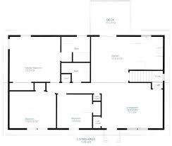 simple house floor plan design simple plan for house house plans home plans garage plans and simple