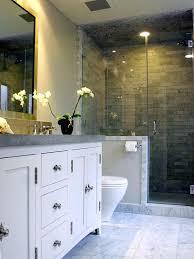 spa bathroom design spa like bathroom designs photo of nifty best small spa bathroom