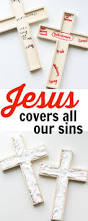 685 best christian crafts images on pinterest sunday