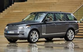 range rover autobiography 2015 range rover svautobiography lwb 2015 wallpapers and hd images