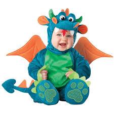 toddler dinosaur costume baby dinosaur romper dinky photo props