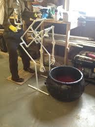 wiper motors for halloween props prop showcase 2014 prop work