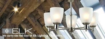 lighting stores fort lauderdale marvelous lighting stores fort lauderdale f88 in simple selection