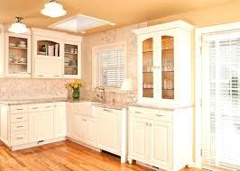 but cuisine meuble meubles de cuisine but meubles cuisine but meuble pour four