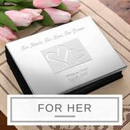 wedding anniversary gift ideas wedding anniversary gift ideas for every year