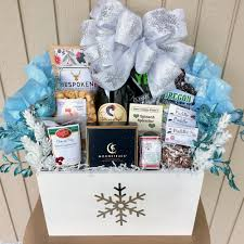 oregon gift baskets bbb business profile vino gift baskets llc
