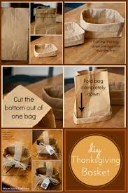 thanksgiving at the tappletons activities 156 best thanksgiving fun images on pinterest