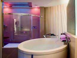 bathrooms design bathroom design software online interior room