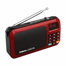 avec radio vente en gros mini radio galerie achetez à des lots à petits