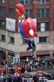 246 best detroit thanksgiving parade images on detroit