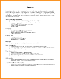 resume wording exles resume wording exles best exle resume cover letter