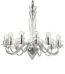 Contemporary Modern Chandeliers Crystal Chandeliers Modern Chandeliers And Contemporary Chandeliers