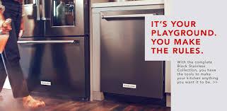 kitchen appliances brands kitchen appliances to bring culinary inspiration to life kitchenaid