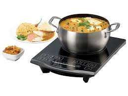 induction cuisine ih350 induction hob kenwood middle east africa