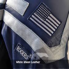 blue motorbike jacket captain america movie leath 1000x1000 jpg